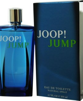 Joop Joop Jump Eau De Toilette Spray 200ml