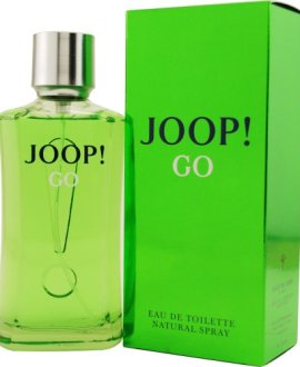 Joop Go 50ml EDT Spray