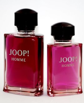 joop homme set (joop edt spray 4.2 oz mens + after shave 2.5 oz